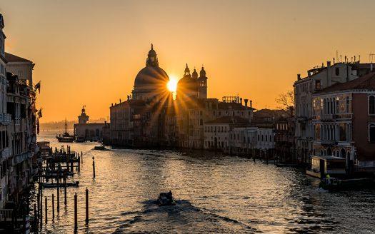 Hotel di Lusso Venezia 4 Stelle Superior