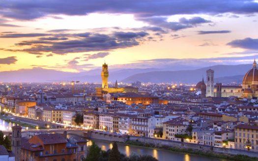 dbgrouphotel-Firenze